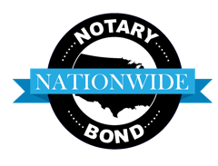 Nationwidenotarybond.com