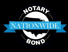 Nationwidenotarybond.com